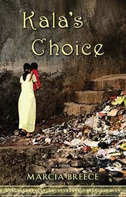 web version kalas_choice_COVER